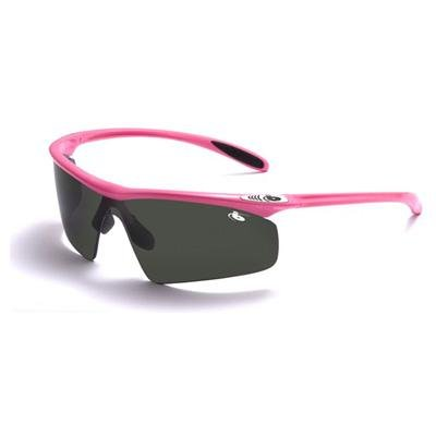 Bolle Witness Sunglasses – Pink
