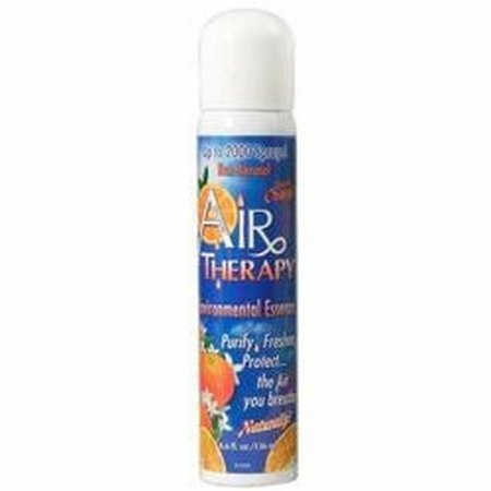 air-therapy-mia-rose-products-air-freshening-mistspruc-46-fz-by-air-therapy