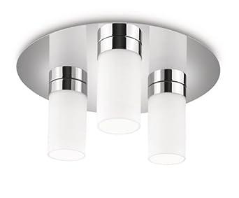 Lampadari per bagno bagno lampada soffitto social shopping