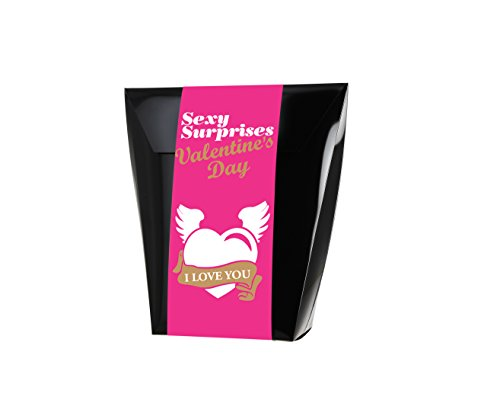 Love-to-Love-Sexy-Surprises-Saint-Valentin-Coffret