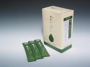 TPR 萬寿のしずくFP 10ml×30個 簡易箱