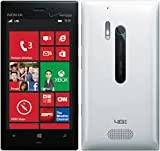 Nokia Lumia 928 4G LTE Verizon and Unlocked GSM Windows 8...