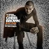 echange, troc Chris Brown, Rich Girl - In My Zone