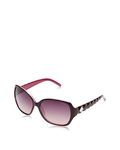 Polaroid Gafas de Sol 5003/S PUO (60 mm) Vino / Rosa
