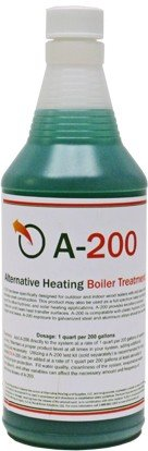 outdoor-boiler-treatment-with-rust-inhibitor-a200-1-quart