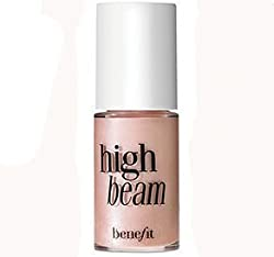 BENEFITCOSMETICS High Beam Face Highlighter Deluxe Mini (.13 oz)