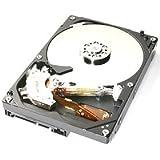 日立GST Deskstar 7K2000 (2TB/SATA3G/7200rpm/32MB) HDS722020ALA330