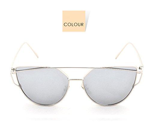 ms-occhiali-da-sole-yurta-afflusso-di-persone-colorate-di-mercurio-occhiali-da-sole-riflettenti-occh