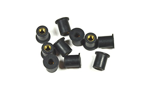 quality-m6-rubber-wellnuts-for-motorcycle-car-household-mounting-application-metric-fasteners-10
