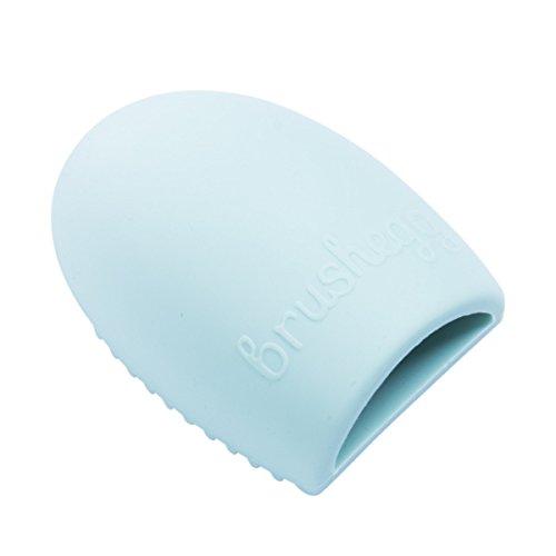 codinex-tm-1pc-personale-addetto-alle-pulizie-spazzola-di-trucco-dito-donne-del-silicone-guanto-cald