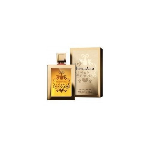 reem-acra-eau-de-parfum-spray-for-women-16-ounce