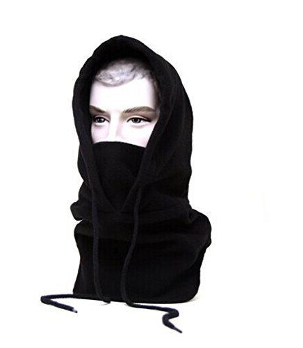 Tactical-Balaclava-full-face-outdoor-sports-mask-NWT-special-price