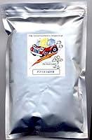 アフリカつばき茶 2.0g×30p