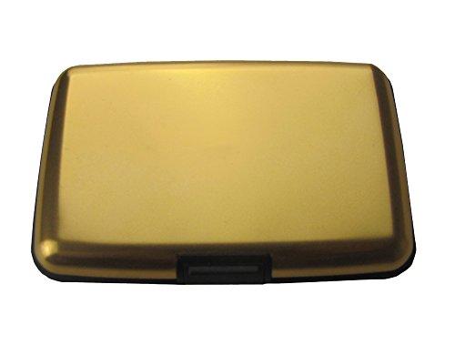 porte-carte-credit-visite-en-aluminium-portefeuille-antichoc-couleur-or