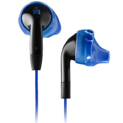 Yurbuds Inspire Duro Earbuds Blue