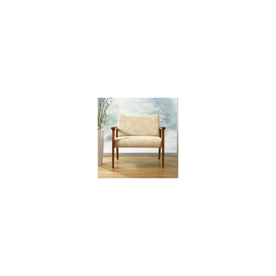 Admirable Carolina Orchestra 1408 Ob Healthcare Bariatric Loveseat Andrewgaddart Wooden Chair Designs For Living Room Andrewgaddartcom