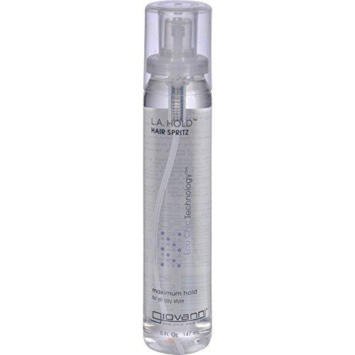 giovanni-la-hold-hair-spritz-maximum-hold-5-oz-by-giovanni-cosmetics-inc