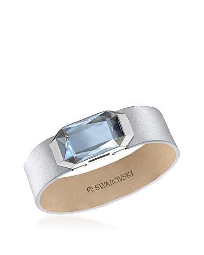 Swarovski Armband Supreme Usb hellblau