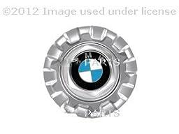 BMW Genuine 16\