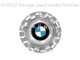 BMW Genuine 16