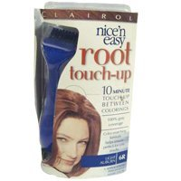 clairol-nice-n-easy-root-touch-up-hair-color-light-auburn-6r-kit-by-clairol