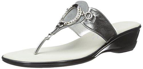 onex-womens-sailor-flip-flop-pewter-9-m-us
