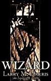 img - for Wizard book / textbook / text book