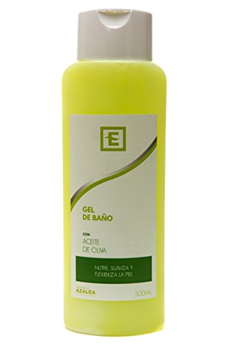 gel-de-bano-con-aceite-de-oliva-500ml