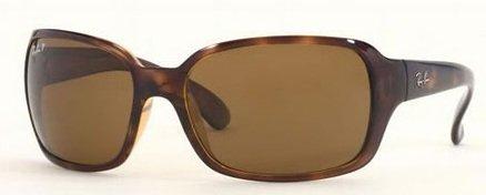 Ray-Ban Sunglasses (RB 4068 642/57 60)