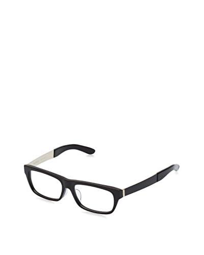 Yves Saint Laurent Montura 4022/J (53 mm) Negro