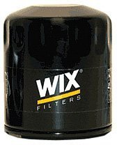 WIX Filters - 51348 Spin-On Lube Filter, Pack of 1
