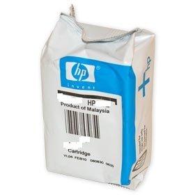 hp-901xl-high-yield-black-original-ink-cartridge-cc654a-cc654ae-deskjet-psc-photosmart-officejet-dig