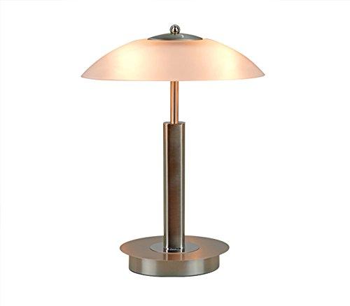 lampe-de-bureau-a-poser-nickel-satine-en-fer-pour-bureau-chambre-salon-entree-2-ampoules-incluses-de