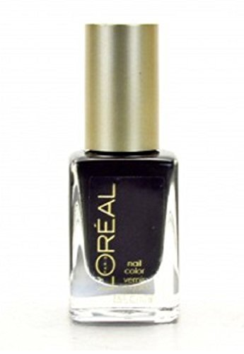 LOreal-Colour-Riche-Nail-Polish-405-Shes-So-Matte