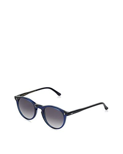 Eye Respect Gafas de Sol DC Azul
