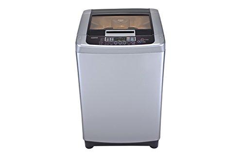 LG-WF-T7519PR-6.5-Kg-Fully-Automatic-Washing-Machine