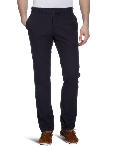 tommy hilfiger men s mercer chino boston twill trousers. Black Bedroom Furniture Sets. Home Design Ideas