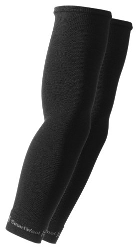 Smartwool Armwarmer Black S/M