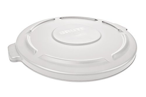 rubbermaid-commercial-brute-lldpe-round-waste-lid-white