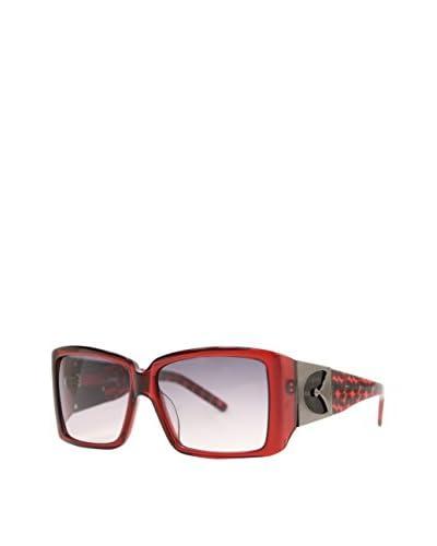 Gianfranco Ferré Gafas de Sol GF-95703-R04 Burdeos