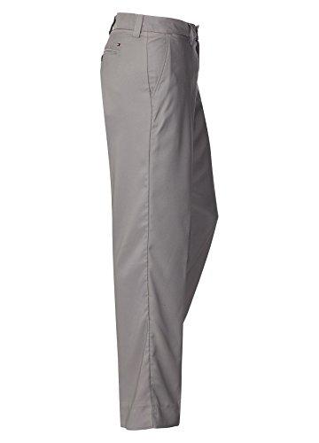 tommy-hilfiger-golf-trousers-cloudburst-34w-34l