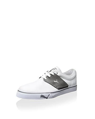 PUMA Men's El Ace Hl Sneaker