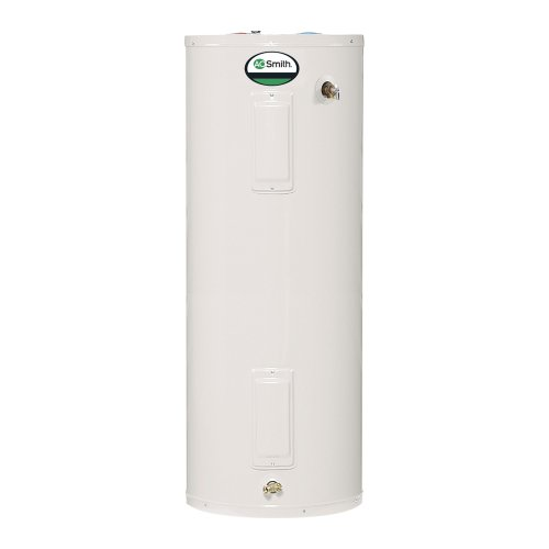 Ao Smith Pxht-40 Residential Electric Water Heater