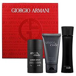 armani code shower gel amazon
