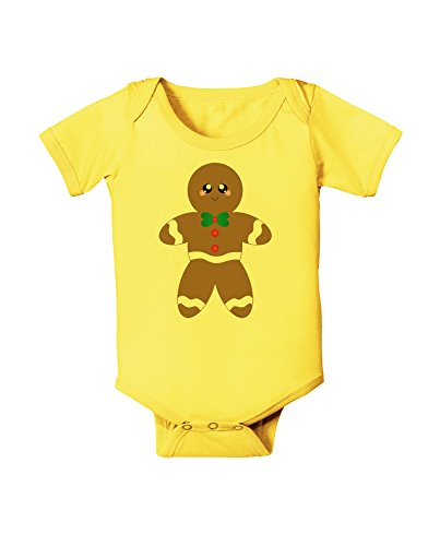 Baby Products Stores