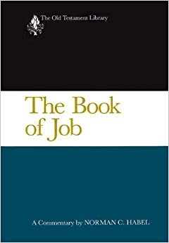When was the book of job written