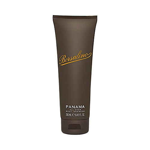 borsalino-by-borsalino-for-men-all-over-body-shampoo-845-oz