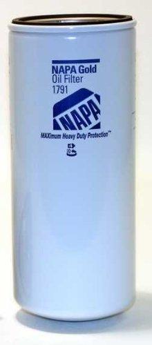 napa-gold-1791-oil-filter-by-napa