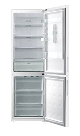 Samsung RL56GSBSW1 Réfrigérateur 260 L A+ Blanc