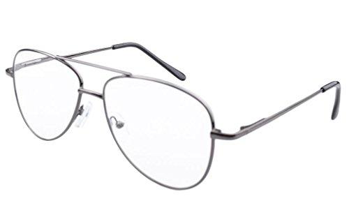 eyekepper-aereo-design-struttura-in-metallo-pennino-cerniere-occhiali-da-sole-oro-canna-di-fucile-25